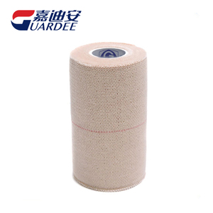 10cm*4.5m ZX804 Super Stretch Non-Tear Tape