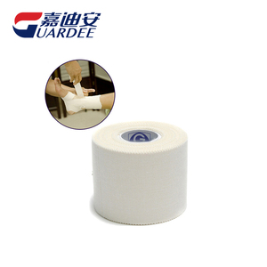 3.8cm*9.1m ZT7038 Rigid Strapping Tape