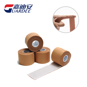 2.5cm*9.1m ZT7025 Rigid Strapping Tape