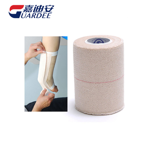 7.5cm*4.5m ZX803 Super Stretch Non-Tear Tape