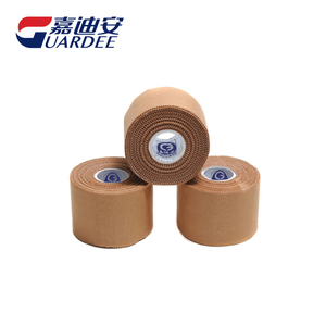 5cm*9.1m ZT7050 Rigid Strapping Tape
